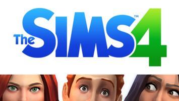 The Sims 4: новая система эмоций перезапустит серию