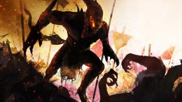 Heavy Spectrum разрабатывает Shadow of the Beast для PlayStation 4