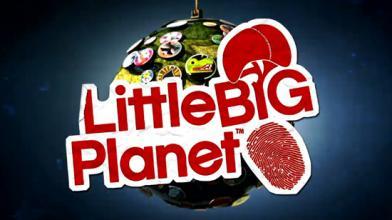 LittleBigPlanet Hub – новая условно-бесплатная игра для PlayStation 3