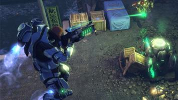 XCOM: Enemy Within выйдет в ноябре