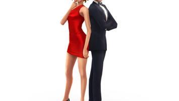 The Sims 4 будет оффлайновой игрой без DRM-защиты