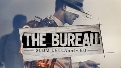 Названы имена победителей стрим-розыгрыша ключей The Bureau: XCOM Declassified