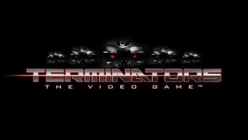 I'll be back! Reef Entertainment приступила к работе над Terminators: The Video Game