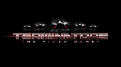 I'll be back! Reef Entertainment приступила к работе над Terminators: The Video Game