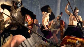 Total War: Rome 2 установила рекорд серии по количеству предварительных заказов
