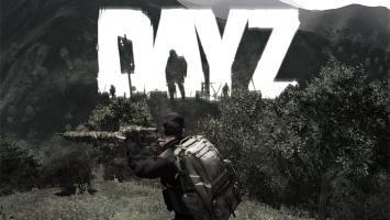 У DayZ до сих пор нет даты релиза, хотя игра уже почти готова