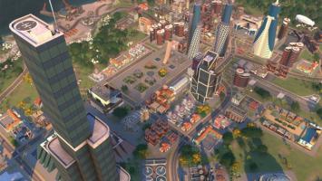 Kalypso Media поделилась первыми подробностями Tropico 5