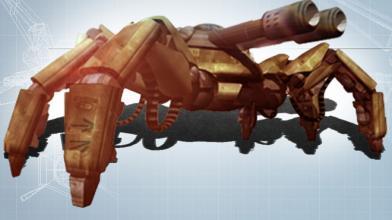 Eiconic Games выпустит стратегию Final Horizon на PlayStation 4 и Vita