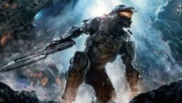 Halo 4: Game of the Year Edition поступит в продажу в октябре