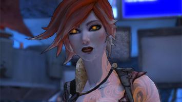 Borderlands 2: Ultimate Vault Hunter Upgrade Pack 2 выйдет в начале сентября