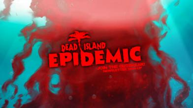 Techland начала подготовку к закрытому бета-тестированию Dead Island: Epidemic