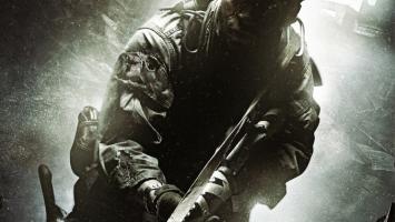 Activision: «Ежегодный релиз Call of Duty – это неизбежность»