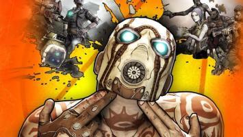 Borderlands 2: Game of the Year Edition поступит в продажу в октябре