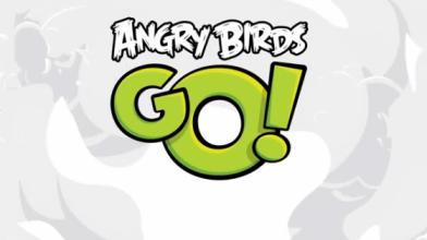 Rovio готовится к анонсу первой гоночной игры в серии Angry Birds