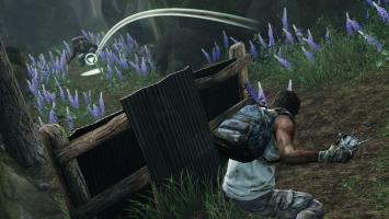 The Last of Us: Naughty Dog представила новый многопользовательский режим