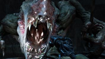 Второй набор DLC для Metro: Last Light выйдет на следующей неделе