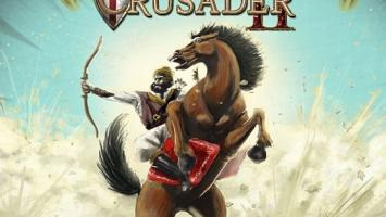 Разработчики стратегии Stronghold Crusader 2 ищут 100 тысяч евро на доработку игры