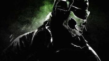 Infinity Ward: «Создание первой игры для некстгена – как первое свидание»