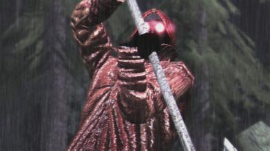 PC-версия адвенчуры Deadly Premonition обзавелась датой релиза