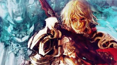 Project Phoenix выйдет на PlayStation 4 и Vita