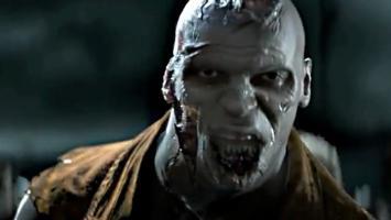 Capcom: «Dead Rising 3 станет самой тяжелой игрой во всей серии»