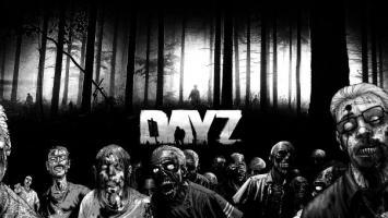 Зомби в DayZ станут умнее