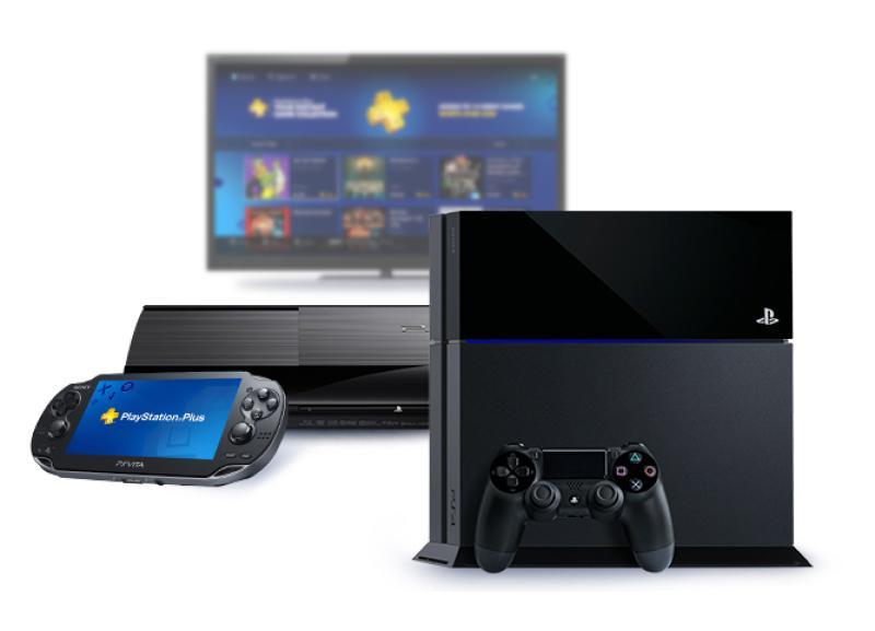 PlayStation: анонсы с пресс-конференции Sony в Токио