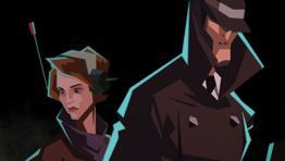 Klei Entertainment запустила платное альфа-тестирование Incognita