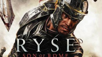 Crytek отказалась комментировать слухи о сиквеле Ryse: Son of Rome