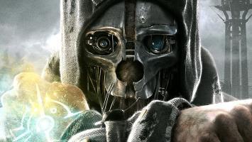 Dishonored: Game of the Year Edition поступит в продажу в следующем месяце