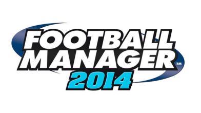 Football Manager 2014 поступит в продажу 31 октября