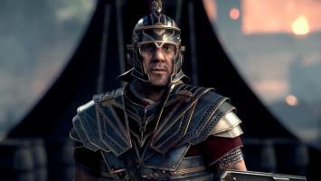 Microsoft запуталась в рабочих разрешениях Ryse: Son of Rome