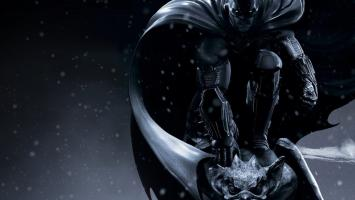 Warner Bros: мультиплеер в Batman: Arkham Origins создается не для галочки