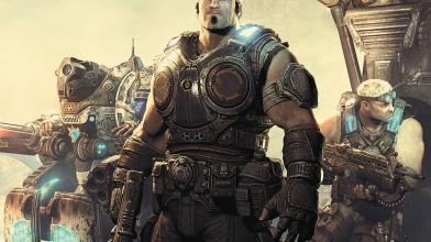 Фил Спенсер: «Хотите новую Gears of War – обращайтесь к руководству Epic Games»