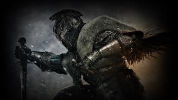 Dark Souls 2: точная дата релиза, состав коллекционного издания