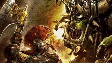 Warhammer Online закрывается. Разработчики прощаются с игроками