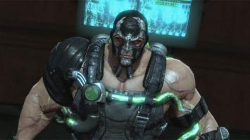 В Сети появились четыре ролика из ЗБТ мультиплеера Batman: Arkham Origins