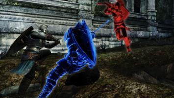 Dark Souls 2: новые подробности с Tokyo Games Show