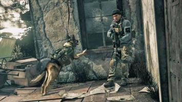 Infinity Ward: «Производство игр становится дороже и сложнее»