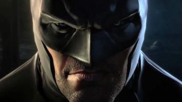 Batman: Arkham Origins. Детали «сезонного пропуска»