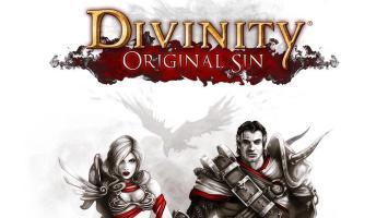 Divinity: Original Sin выйдет в начале следующего года