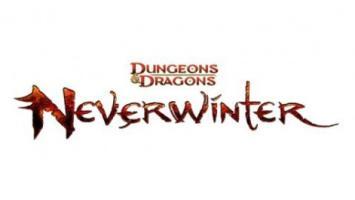 Акция Neverwinter: билеты на бизнес-день «Игромира 2013» за репост и подписку!