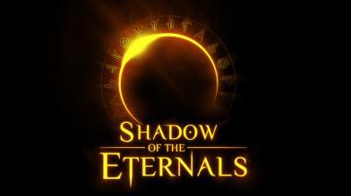 Shadow of the Eternals заморожена «до лучших времен»
