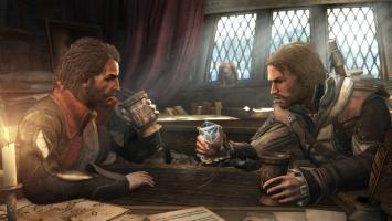 В Assassin's Creed 4: Black Flag игроки смогут оценивать качество миссий