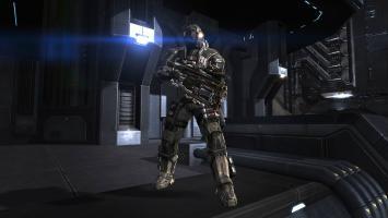 CCP: «Нам ничто не мешает выпустить DUST 514 на PC или Xbox 360»