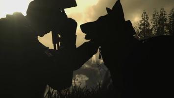 Марк Рубин: «Call of Duty: Ghosts не имеет никакого отношения к реальной армейской жизни»