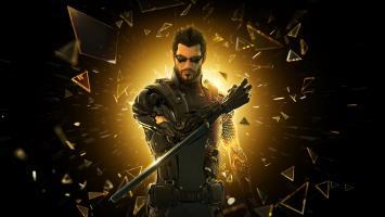 Официально: Eidos Montreal работает над Deus Ex: Universe