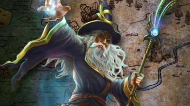 ИгроМир 2013: Paradox Interactive анонсировала Warlock 2: The Exiled