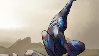 «Воскрешенная» City of Heroes отправилась покорять Kickstarter