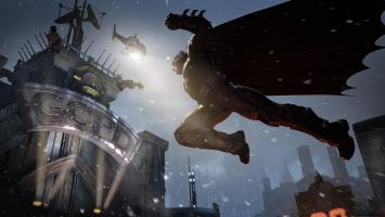 Warner Bros: «Сезонный пропуск Batman: Arkham Origins стоит своих денег»